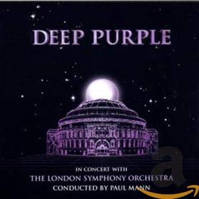 Deep Purple Live.jpg