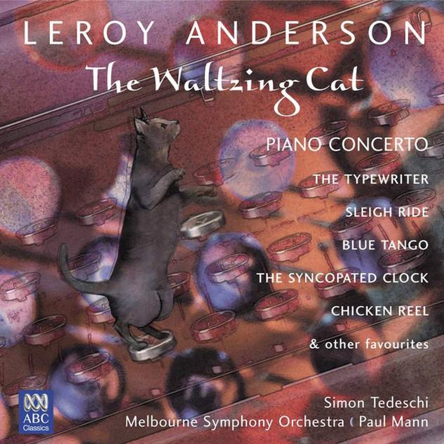 Leroy Anderson.jpg