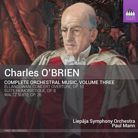 TOCC 0299 O'Brien Orch Music Vol. 3.jpg