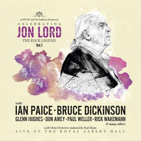 Jon Lord Vol 1.jpg
