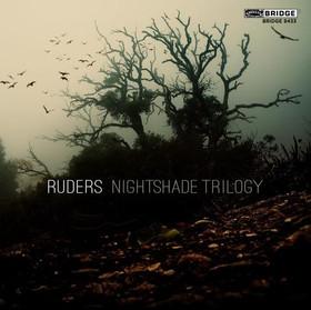 Ruders Nightshade Trilogy
