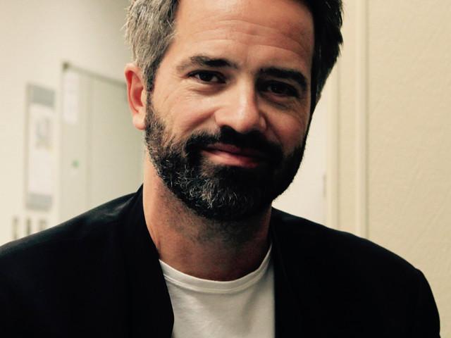 Peter Jablonski 2018