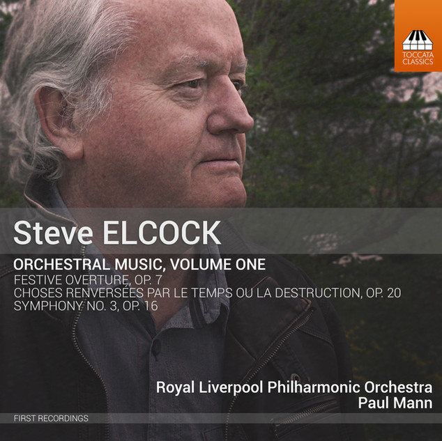 TOCC 0400 Elcock Orch Vol. 1 cover.jpg