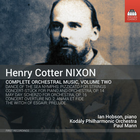 TOCC 0373 Nixon orch. music Vol. 2.jpg