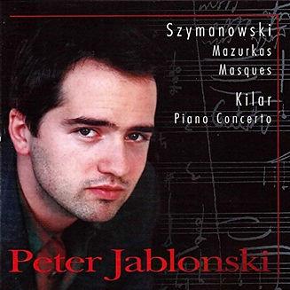 Szymanowski-Kilar.jpg