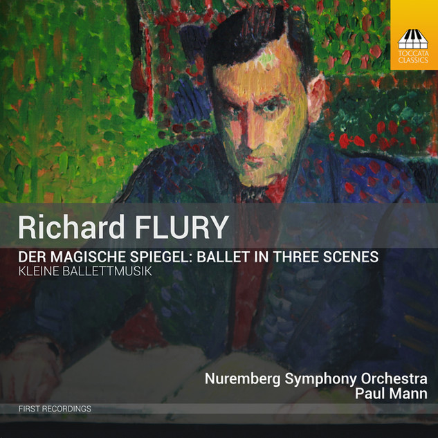 TOCC 0552 Flury ballet music cover.jpg