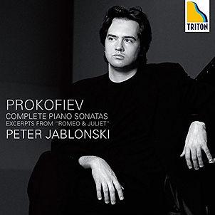 Prokofiev-Complete-Piano-Sonatas-Excerpt