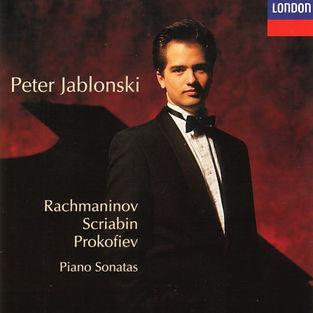 Rachmaninov-Scriabin-Prokofiev-CD-sid-1-