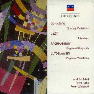 Dohnanyi-Nursery-Variations-Liszt-Totent