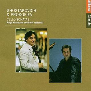 Shostakovich-Prokofiev-Cello-Sonatas.jpg