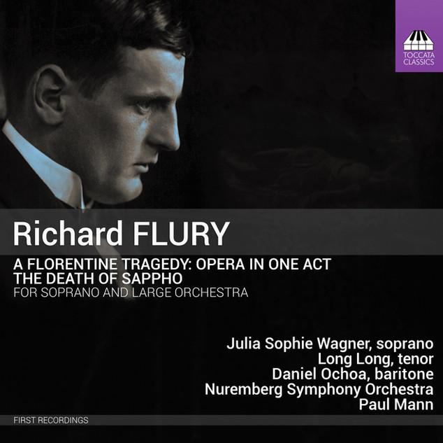 TOCC 0427 Flury Florentine Tragedy.jpg