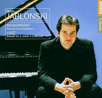 Peter-Jablonski-Mussorgsky-Liszt.jpg
