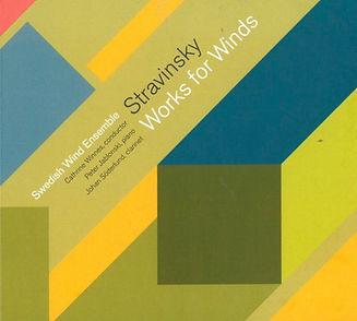 Stravinskyscan 2.jpg