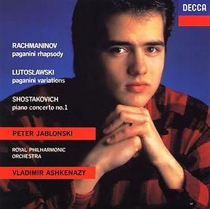 pater-jablonski-rachmaninoff.jpg