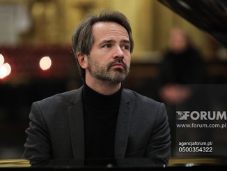 Peter Jablonski 2020