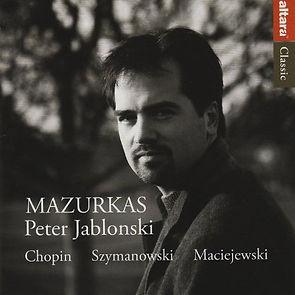 Mazurkas-Peter-Jablonski.jpg