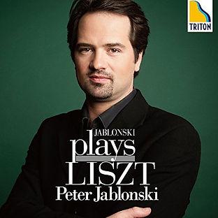 Jablonski-Plays-Liszt.jpg