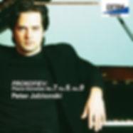 Prokofiev-Piano-Sonatas-No.-7-No.-5-No.-