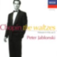 Chopin-the-Waltzes-CD-sid-1-300-dpi-e149
