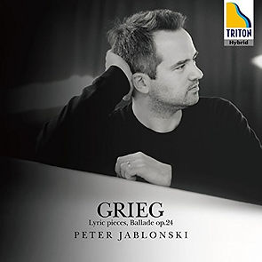 Grieg-Lyric-Pieces-Peter-Jablonski-1.jpg