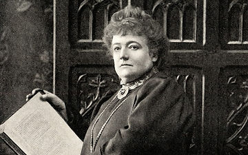 Augusta H.jpg