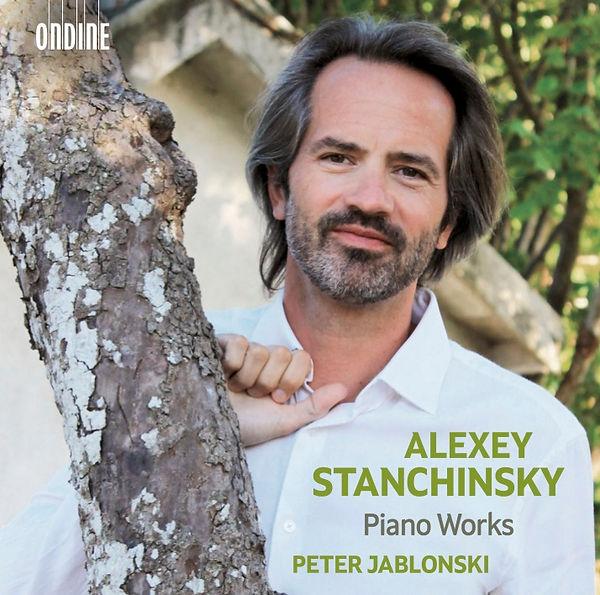 Stanchinsky Cover.jpg