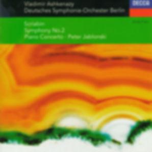 Scriabin-Piano-Concerto-CD-sid-1-300-dp-