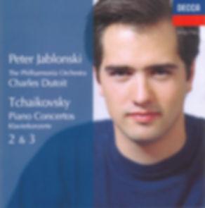 Tchaikovski-Pianoconcerto-nr.-1-and-2-CD