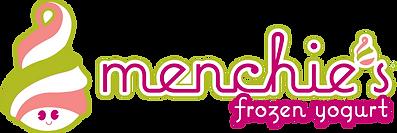 Menchies_Frozen_Yogurt_logo 2.PNG