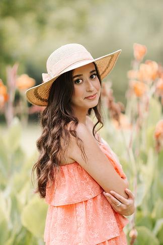 KatieHoangPhotography-6.jpg