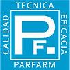 01_Logotipo PARFARM.jpg