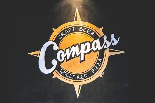 COMP-126-1.jpg