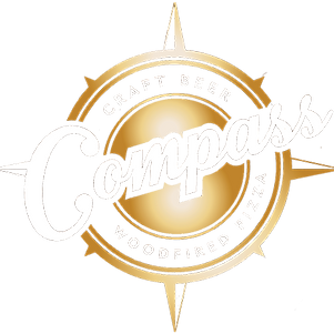 compass_gold_FINAL-1.png