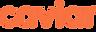 caviar-logo-2x-257512e8235507e855e789446