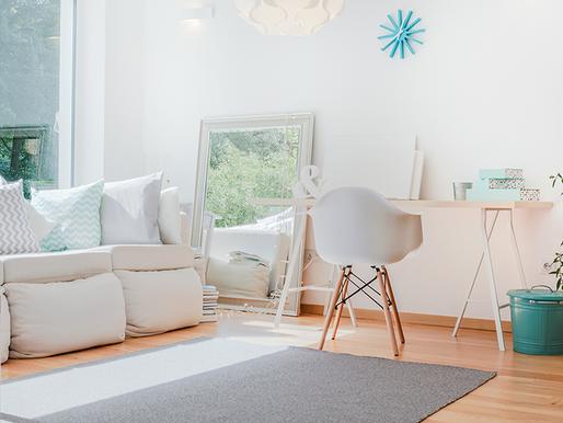 Organizar é preciso: 7 dicas de para manter seu lar sempre organizado!