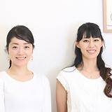 2.創業支援ネットワーク チラシ写真(彩結び).png