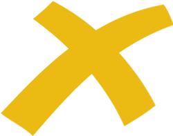 Kreuz-orange.png