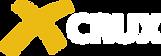 Crux-Logo-B-weiss.png