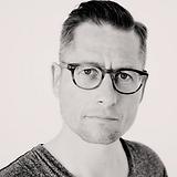 Christoffer Regild.png