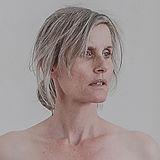 Linda Hansen.jpg