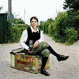 charlotte Haslund Christensen.jpg