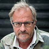 Heine Petersen.jpg