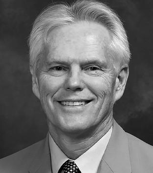 Jim Strommen