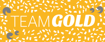 TeamGold-Logo_Web-Subscription.png