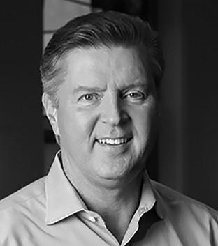 Michael Pagh