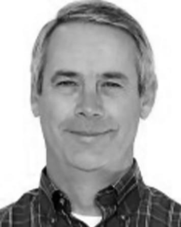 Randy Wirick