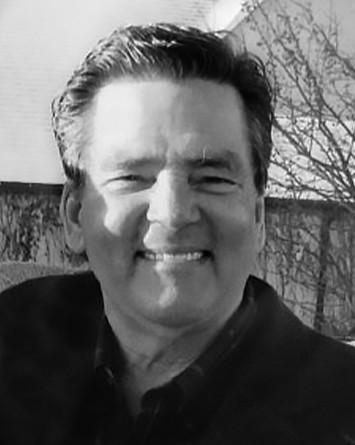 Gary Hegenes