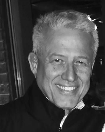 Michael Pappas