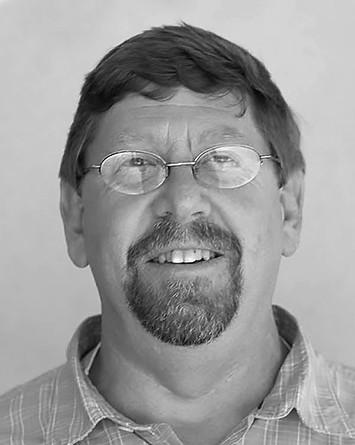 Kurt Bowman