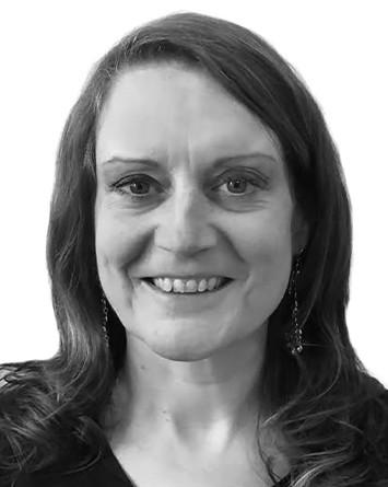 Barbara Klaiber